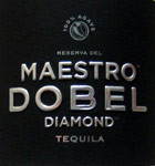maestro-dobel-diamond-tequila-(750ml)