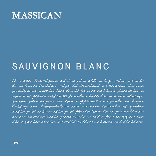 massican-napa-valley-sauvignon-blanc-2020-(750ml)