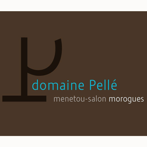 menetou-salon-morogues-domaine-pelle-sauvignon-blanc-2019-(750ml)