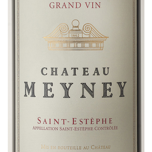 meyney-2020-(750ml)