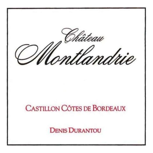 montlandrie-2020-(750ml)