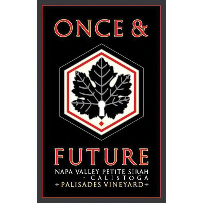 once-&-future-napa-petite-sirah-palisades-vineyard-2018-(750ml)