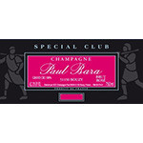 paul-bara-special-club-rose-2013-(750ml)