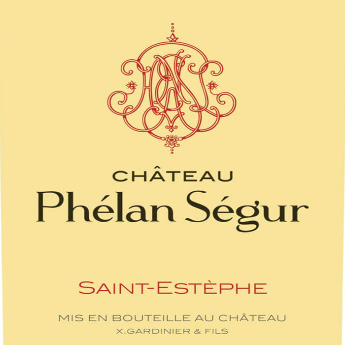 phelan-segur-2020-(1.5l)