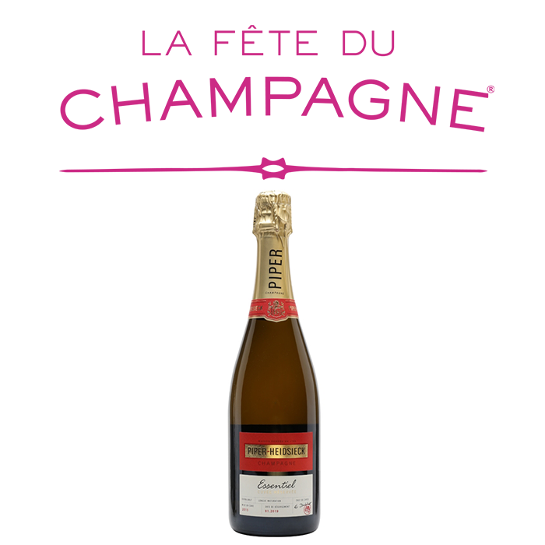 piper-heidsieck-cuvee-essentiel-matthieu-yamoum-extra-brut-nv-la-fête-du-champagne-(750ml)