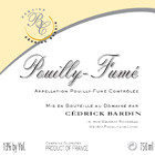 pouilly-fume-cedrick-bardin-2019-(750ml)