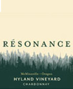 resonance-chardonnay-hyland-vineyard-2018-(750ml)