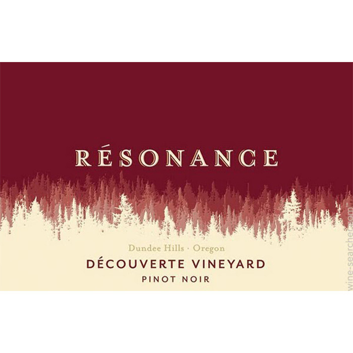 resonance-pinot-noir-decouverte-vineyard-2017-(750ml)