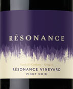 resonance-pinot-noir-resonance-vineyard-2017-(750ml)
