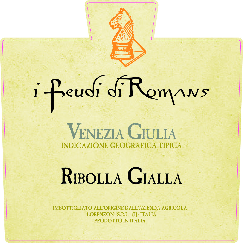 ribolla-gialla-i-feudi-di-romans-2019-(750ml)