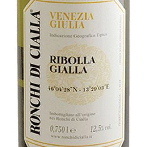 ribolla-gialla-ronchi-di-cialla-2019-(750ml)