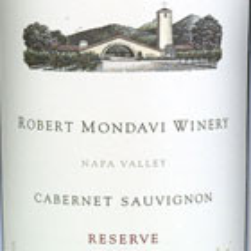 robert-mondavi-winery-reserve-cabernet-sauvignon-1997-(750ml)