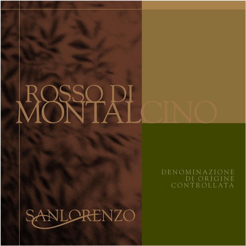 rosso-di-montalcino-san-lorenzo-2018-(750ml)