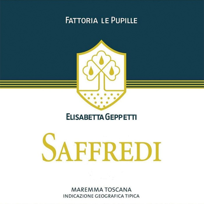 saffredi-le-pupille-2018-(750ml)