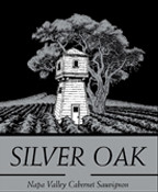 silver-oak-napa-valley-cabernet-sauvignon-2016-(750ml)