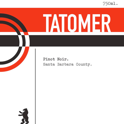 tatomer-santa-barbara-county-pinot-noir-2018-(750ml)