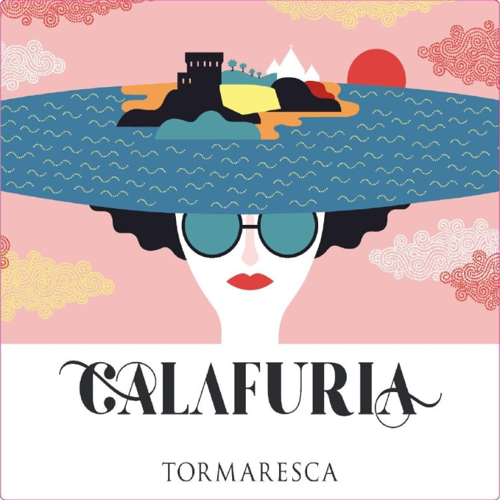 tormaresca-negroamaro-rosato-calafuria-2020-(750ml)