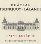 tronquoy-lalande-2015-(750ml)