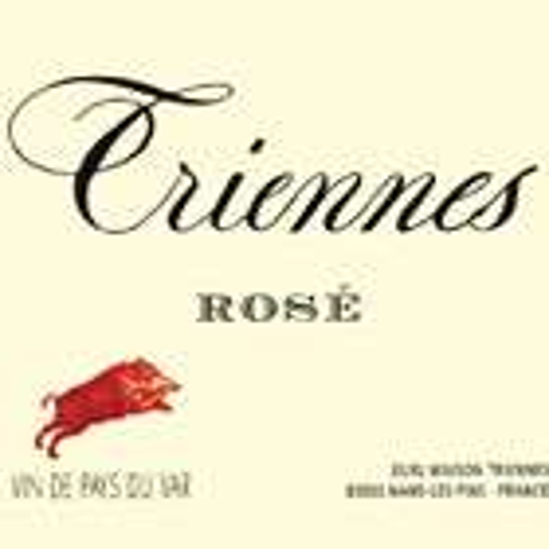 vin-de-pays-du-var-rose-domaine-de-triennes-2020-(1.5l)
