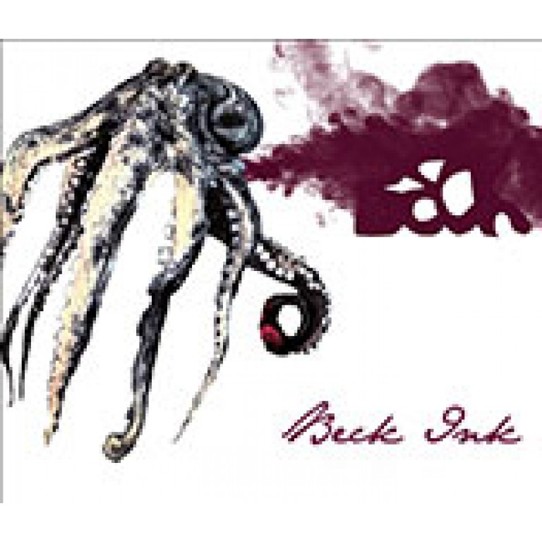 Judith Beck Ink 2014 (750ML) image #1