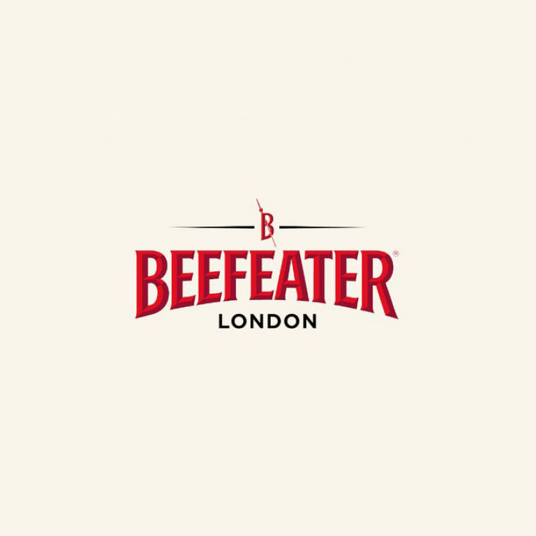 Beefeater Gin (1L) image #1