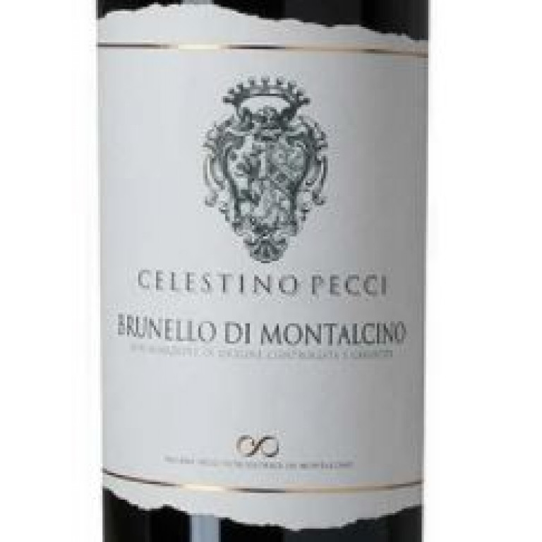 brunello-di-montalcino-celestino-pecci-2016-(750ml)