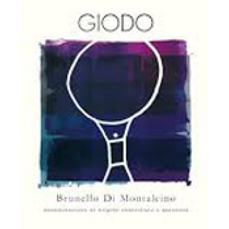 brunello-di-montalcino-giodo-2016-(750ml)