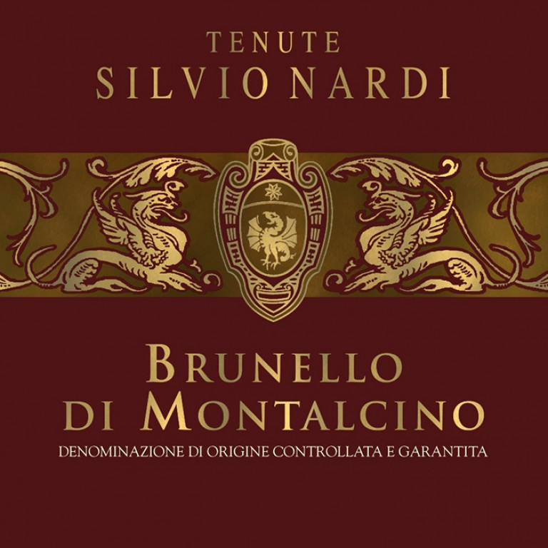 brunello-di-montalcino-silvio-nardi-2016-(750ml)