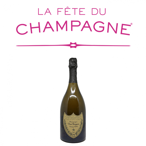 dom-perignon-2010-la-fête-du-champagne-(750ml)