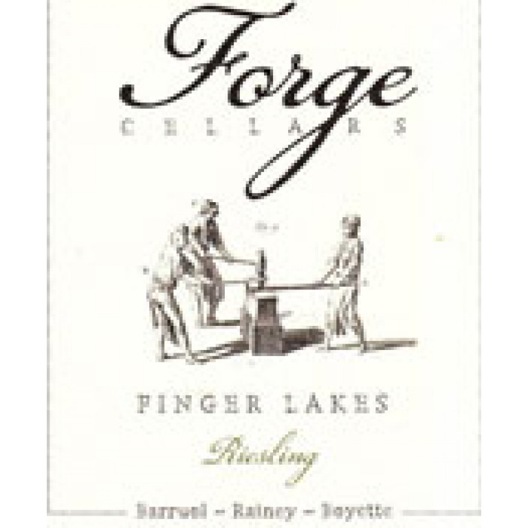 forge-cellars-dry-riesling-railroad-2019-(750ml)