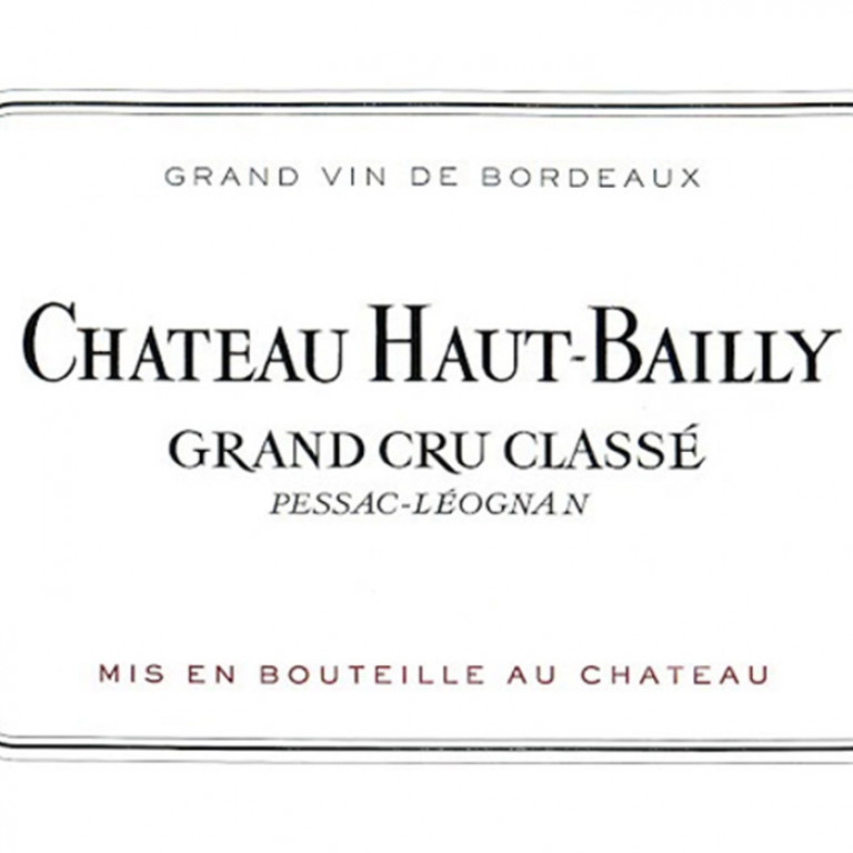 haut-bailly-2020-(1.5l)