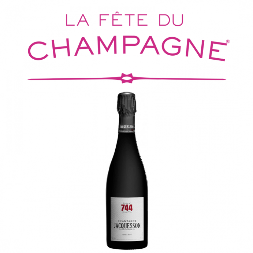 jacquesson-cuvee-744-extra-brut-nv-la-fête-du-champagne-(750ml)