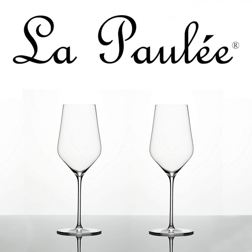 la-paulée-presents-zalto-white-wine-glass-(2-pack)