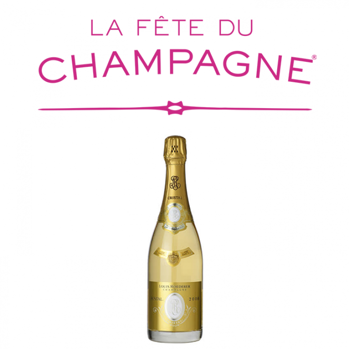 louis-roederer-cristal-2013-la-fête-du-champagne-(750ml)