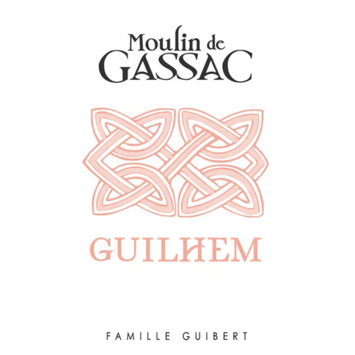moulin-de-gassac-guilhem-rose-mas-de-maumas-gassac-2020-(750ml)