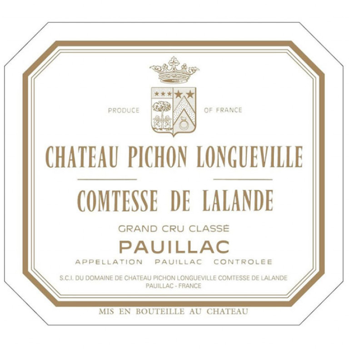 pichon-longueville-comtesse-de-lalande-2020-(750ml)