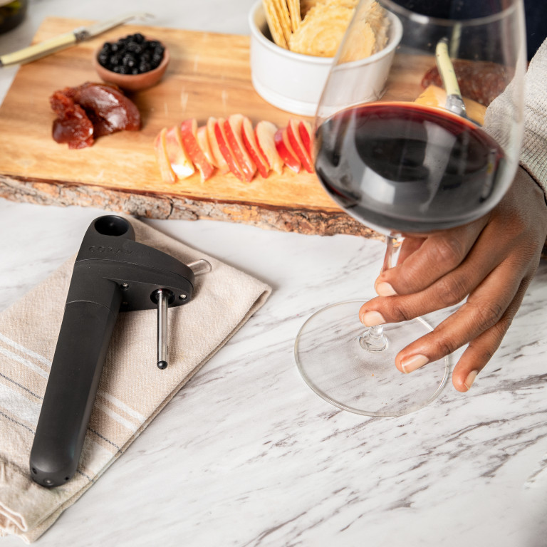 Coravin Pivot Wine Preservation System image #1