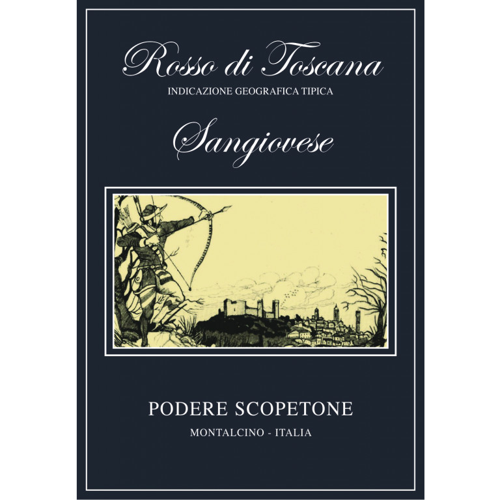 sangiovese-di-toscana-podere-scopetone-2018-(750ml)
