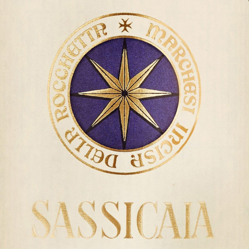 sassicaia-2018-(750ml)